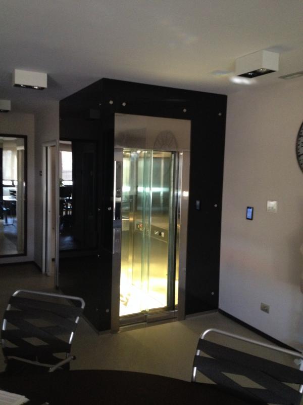 ascensori per disabili calenzano, ascensori per invalidi calenzano ...