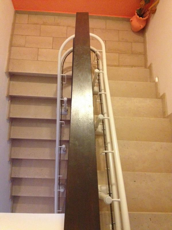Montascale per disabili pistoia montascale per anziani pistoia prezzi montascale pistoia - Quanto costa un ascensore esterno ...