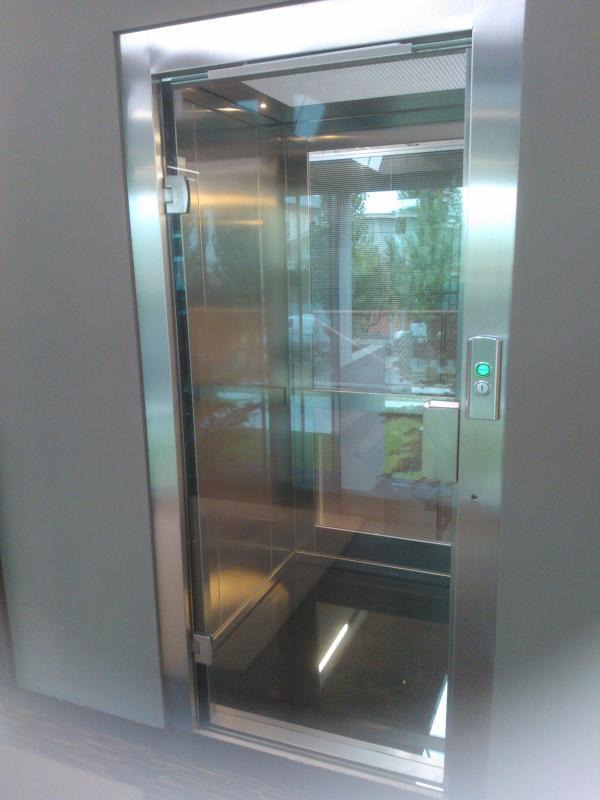 Ascensore panoramico firenze - Costo ascensore interno 3 piani ...
